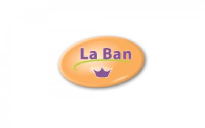 Laban Foods trabaja con SI Foodware y Microsoft Dynamics NAV