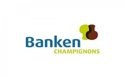 Banken Champignons