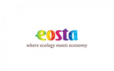 Eosta