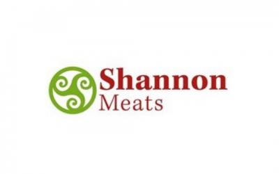 SHANNON MEATS
