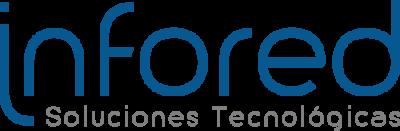 Infored - Soluciones Tecnológicas